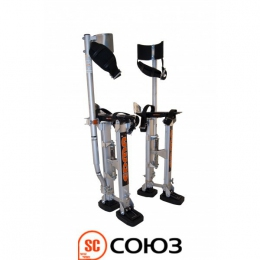 Ходули «Edma» Stilts Moonwalker / 161155